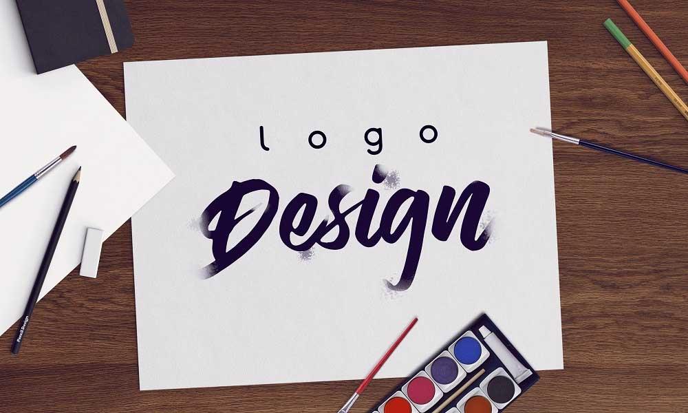 Graphics-Design-2