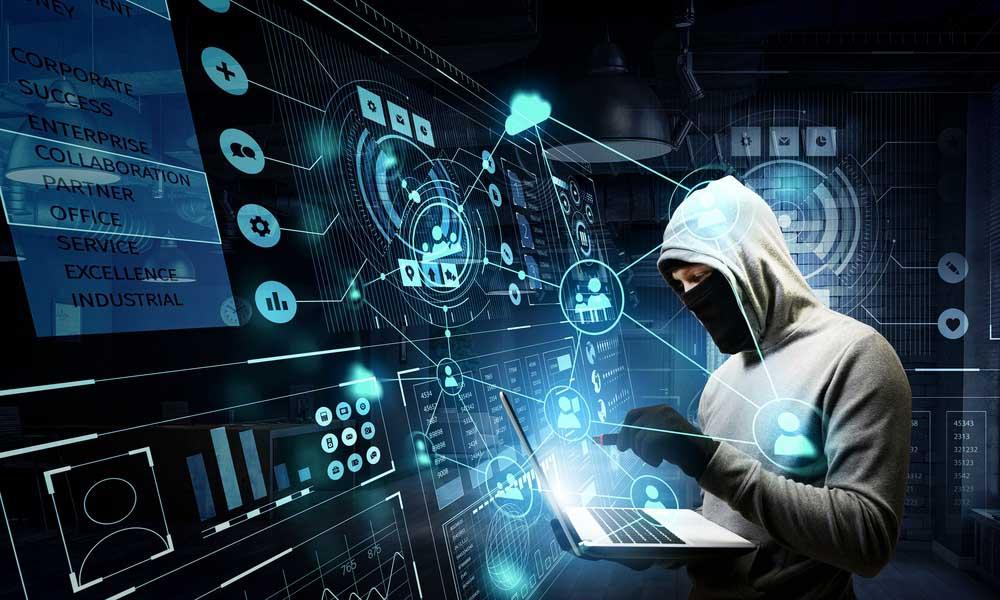 advantages-ethical-hacking-img-2