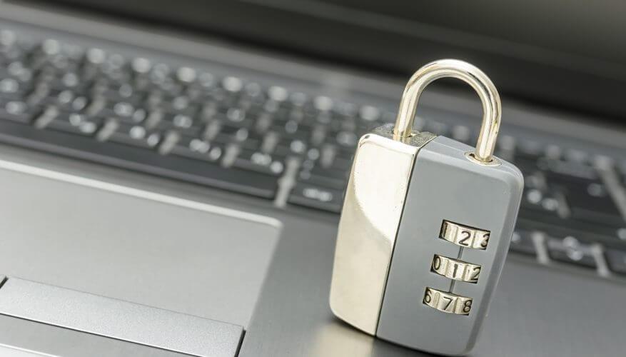 advantages-ethical-hacking-img-1