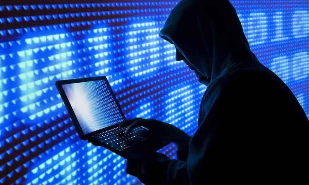 Top-five-hackers-img-2