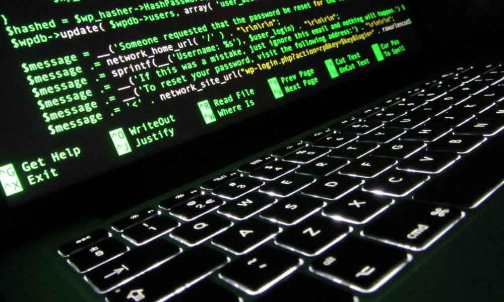 hacker-img-2