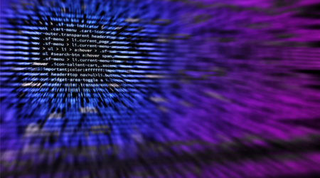 programming-language